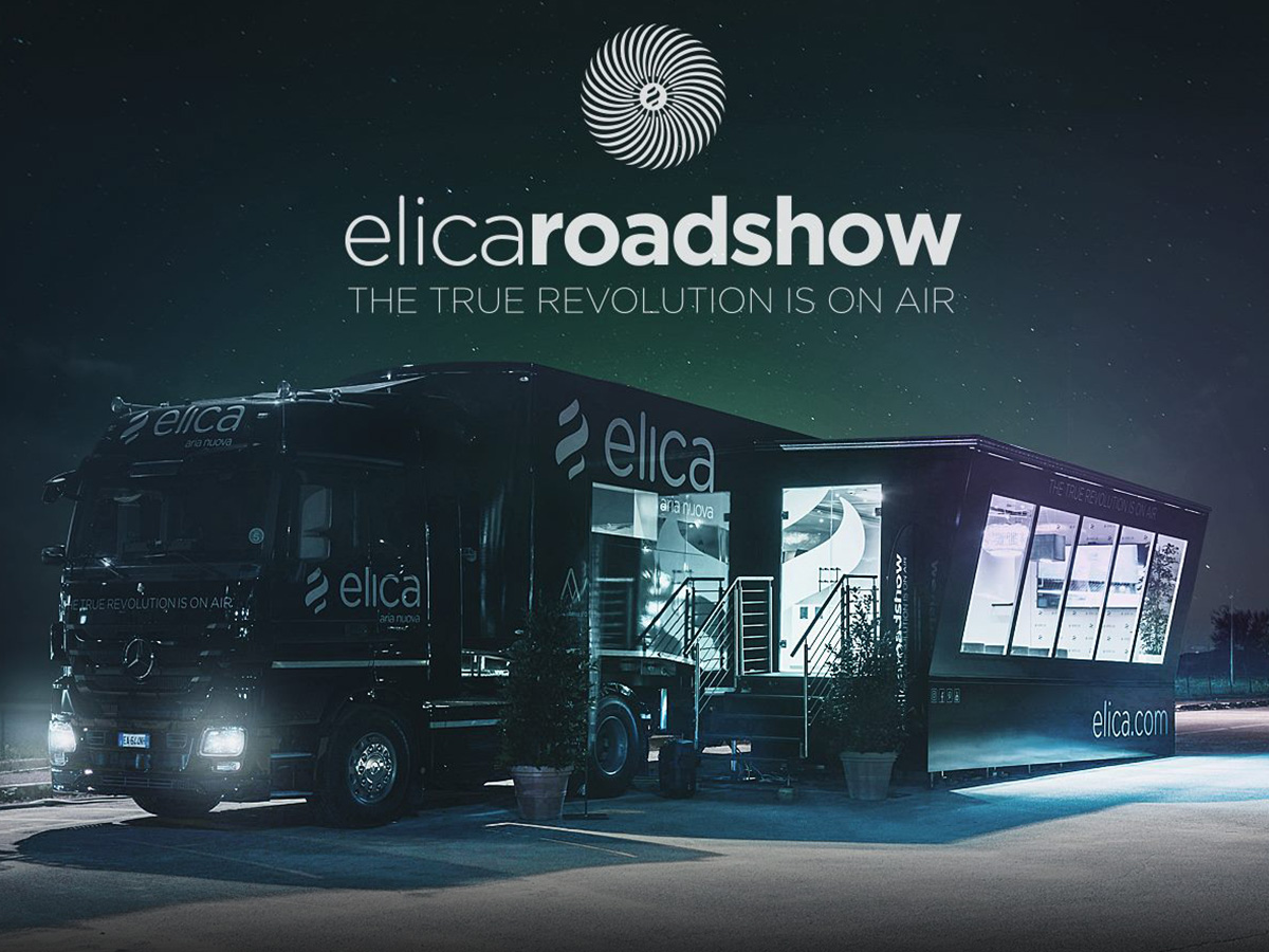 elica-roadshow