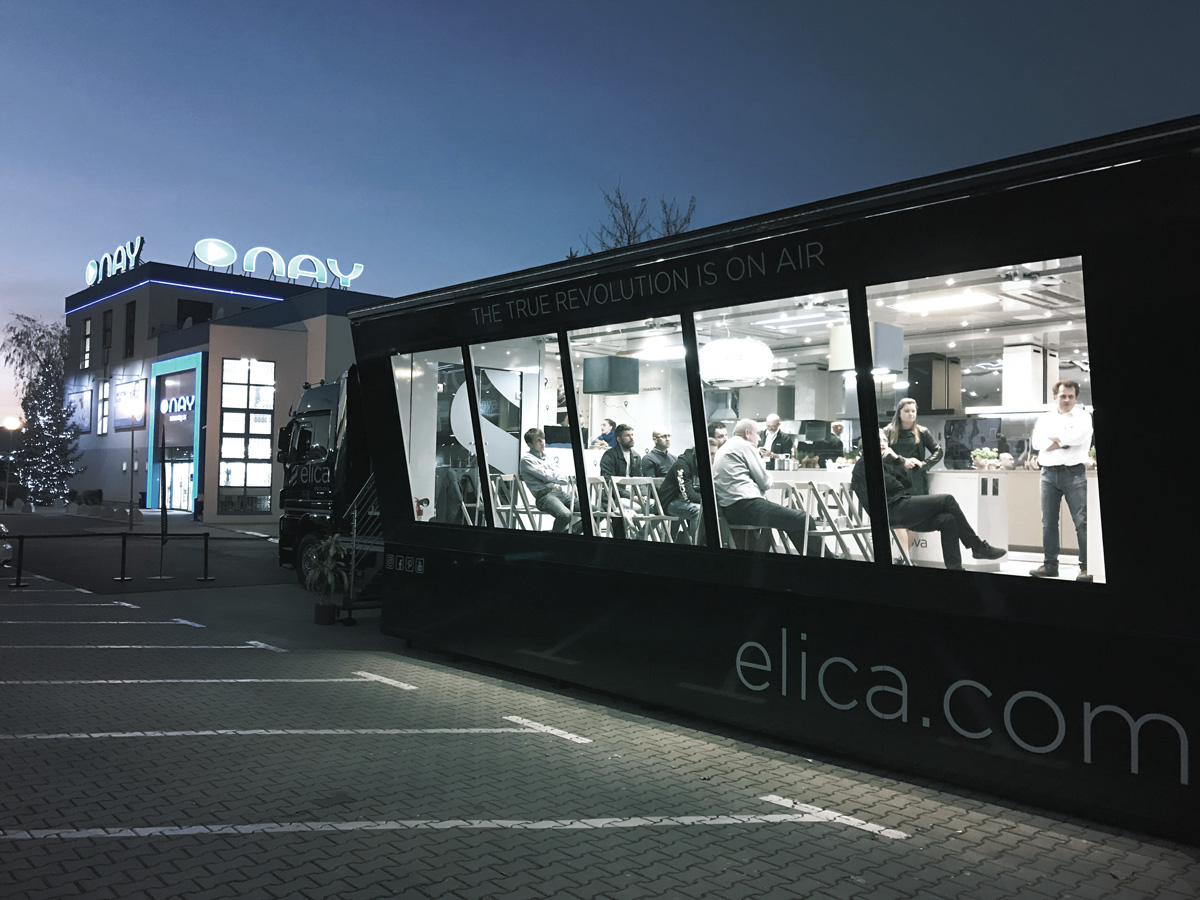 elica-roadshow2